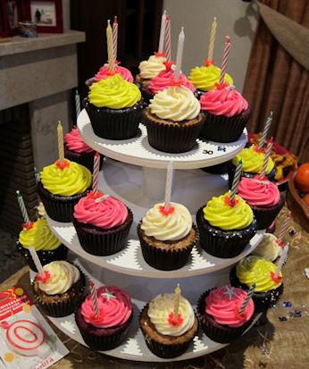 marbella cupcakes to order cake marbella