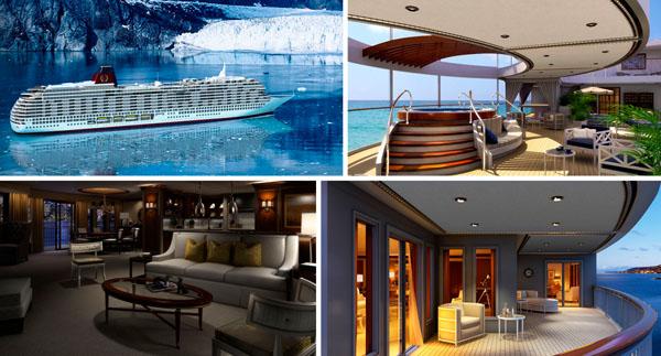 utopia cruise ship liner