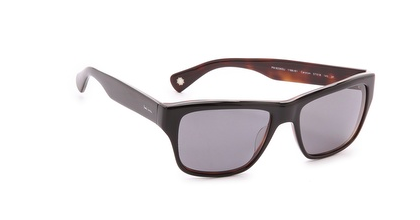 Carston Polarized Sunglasses by Paul Smith Spectacles for men