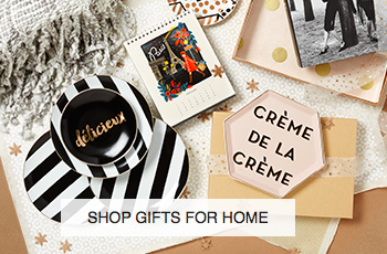 Christmas Gift ideas for home and parents
