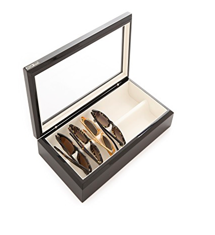 Case for sunglasses as a christmas gift idea for her