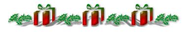 christmas-page