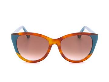 Thierry Lasry elegant sunglasses
