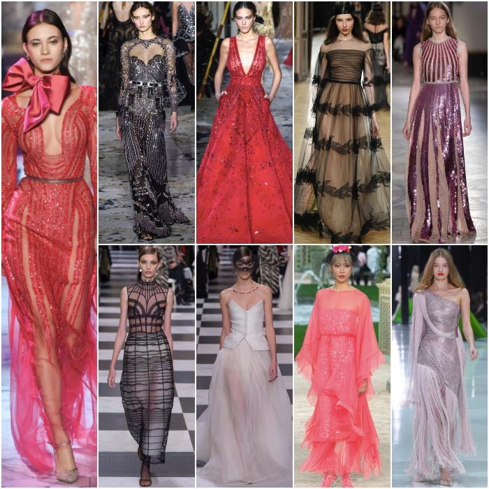 Oscars 2018 red carpet best dressed picks