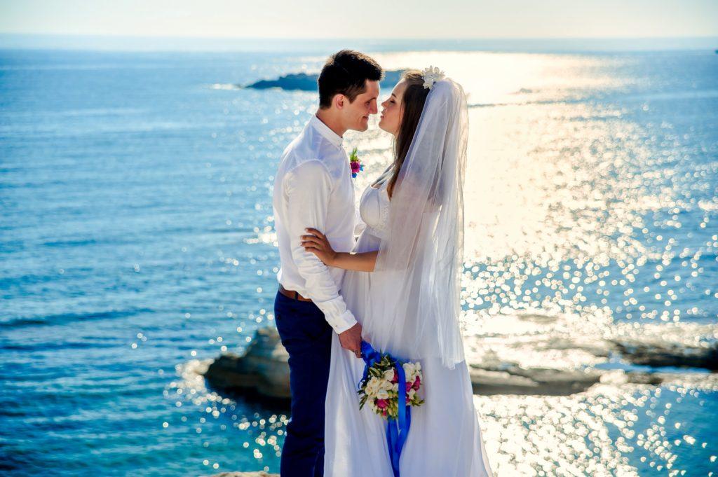 luxurious destination wedding locations